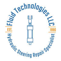 fluid tech logo