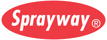 PLZ / Sprayway